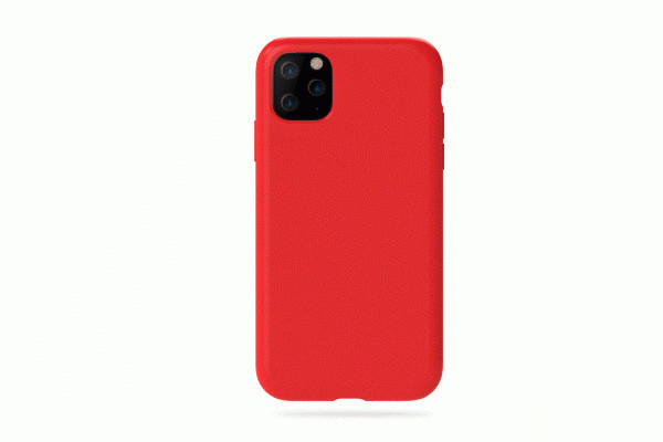 iPhone 11 Pro Max Protective Case